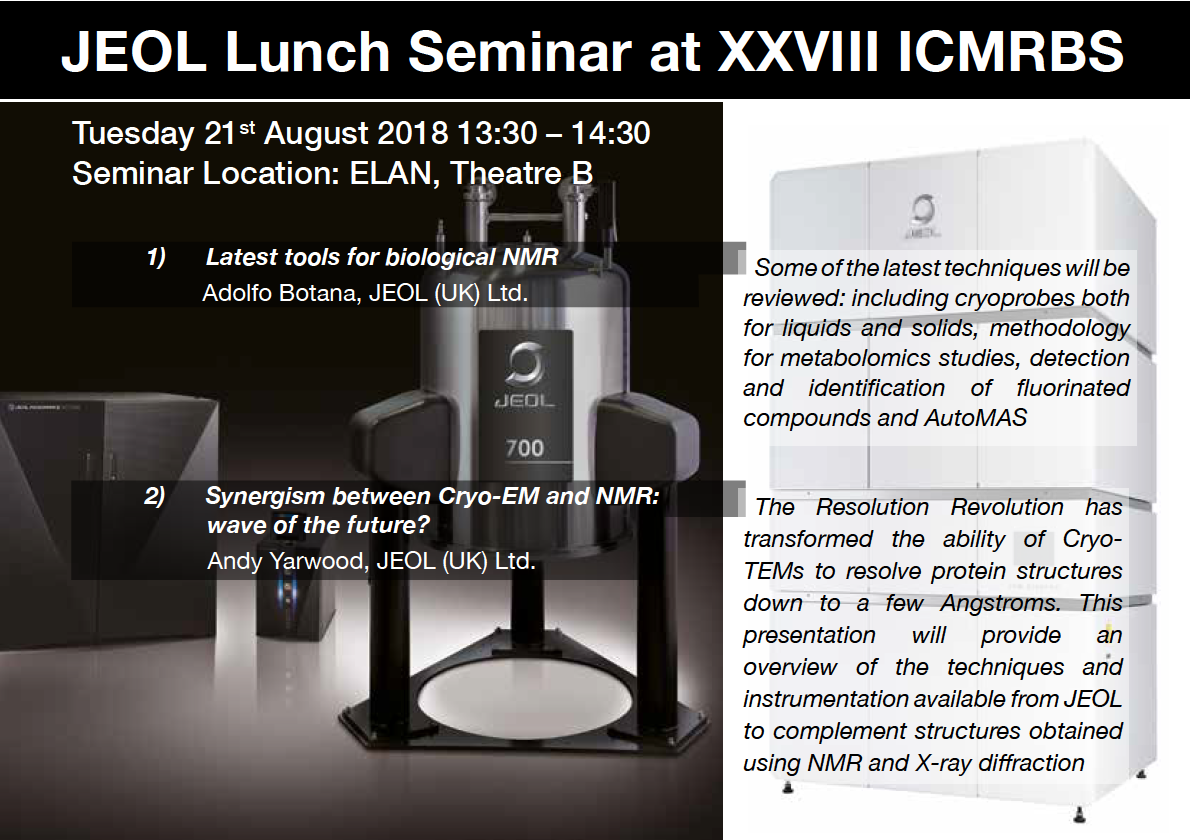 ICMRBS Lunch Seminar.png